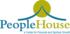 People House logo