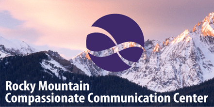 rocky mountain compassionate communication center2